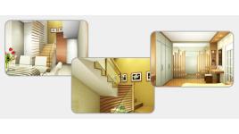 Công ty CP mỹ thuật ứng dụng xây dựng ADT