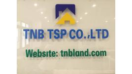 Công ty TNHH Dịch vụ và Đầu tư TNB