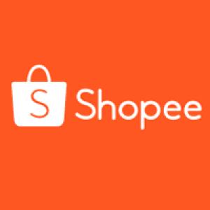 Công ty TNHH Shopee