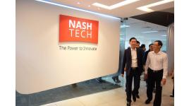 NashTech