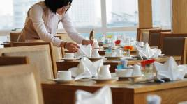 Công ty TNHH Khách sạn Paradise Sài Gòn