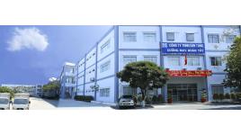Công ty TNHH Sơn Tùng
