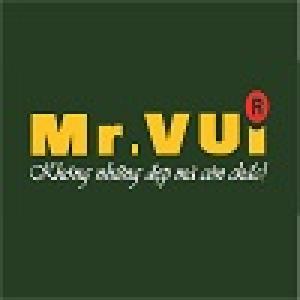CÔNG TY TNHH SX & TM TRƯƠNG VUI