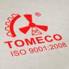 TOMECO.,JSC
