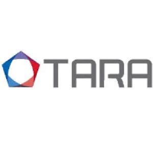 Công ty Cổ phần Tara