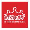 Công ty Cổ phần Bibo Mart