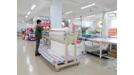 Công ty TNHH Thương mại Dịch vụ và Sản xuất Hồng Sơn