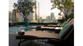 Tập đoàn Khách sạn Tư nhân Silverland