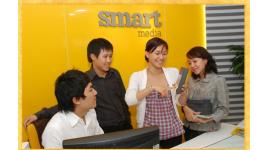 Công ty Cổ phần Truyền thông, Quảng cáo Đa phương tiện