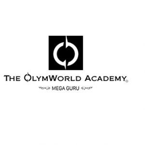 The OlymWorld Academy