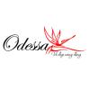 Công ty TNHH Thời trang Odessa