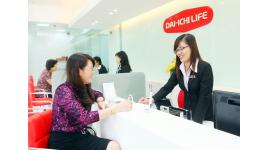Công ty TNHH Daiichi Việt Nam