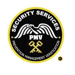 Công ty TNHH Dịch vụ Bảo vệ Phát Minh Vượng