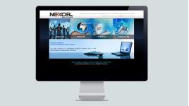 Nexcel Solutions Ltd