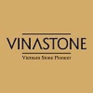 Công ty Liên doanh Vinastone