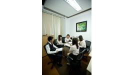 Công ty cổ phần xây dựng & quản lý dự án Hi-Con