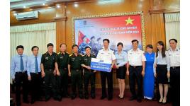 Ngân hàng TMCP Quân Đội