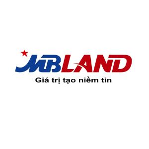 Tổng Công ty MBLand