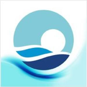 Ngân hàng Thương mại TNHH Một thành viên Đại Dương