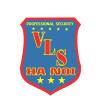 Công ty cổ phần dịch vụ bảo vệ VLS Hà nội