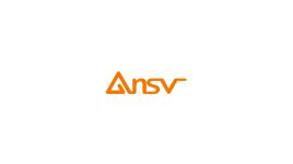 Công ty TNHH Thiết bị Viễn thông ANSV