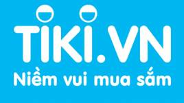 Công ty Cổ phần TIKI