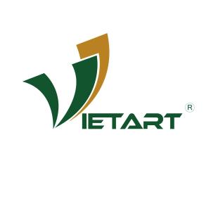 Công ty Cổ phần Truyền thông Vietart