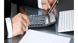 VPĐD Dover Financial Advisers Pty Ltd tại TP HCM