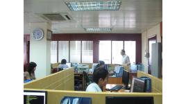 Công ty cổ phần đầu tư phát triển môi trường SFC Việt Nam