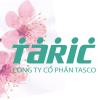 Công ty Cổ Phần Tasco