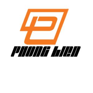Công ty cổ phần Phong Liên