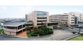 Chi nhánh Công ty TNHH Makita Việt Nam tại miền Bắc