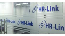 HR-Link Vietnam