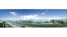 Công ty TNHH Bao bì Việt Hưng
