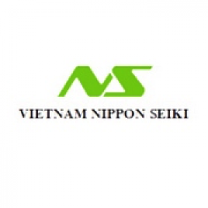 Công ty TNHH Việt Nam Nippon Seiki