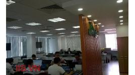 Công ty Cổ phần NetNam