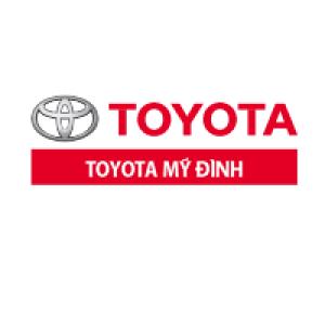Công ty TNHH MTV Toyota Mỹ Đình