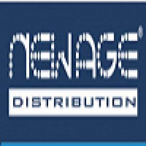 Công ty cổ phần phân phối và hỗ trợ dự án Thời Đại Mới
