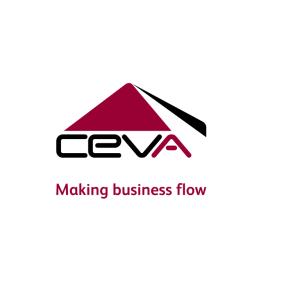 Công ty TNHH Ceva Logistics