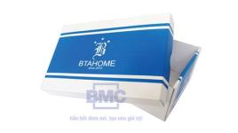 Công ty Cổ phần Tiếp thị và Truyền thông BMC