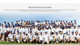 Công ty TNHH Phần mềm Citigo
