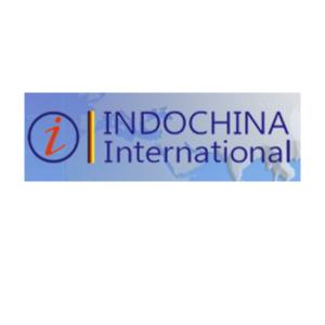 Công ty Cổ phần Quốc tế Đông Dương