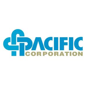 Công ty cổ phần Tập đoàn Thái Bình Dương