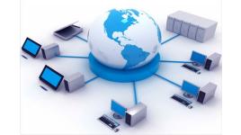 Công ty TNHH Công nghệ Thông tin An Phát