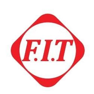 Công ty cổ phần đầu tư F.I.T