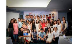Công Ty TNHH Media Max Japan (Việt Nam)