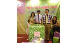 Công ty Cổ phần Công nghệ môi trường và Xây dựng Sài Gòn