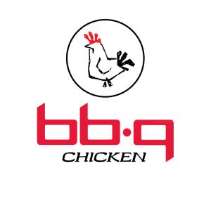 Công ty TNHH BBQ VIệt Nam