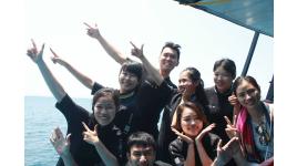 Công ty TNHH Adways Việt Nam