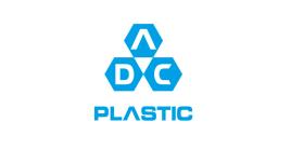 Công ty cổ phần nhựa Á Đông
